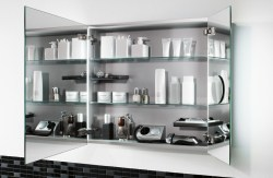 Villeroy & Boch Reflection